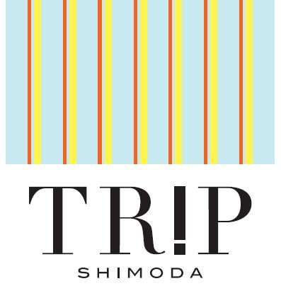 TRIP ロゴ.png